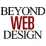 Beyond Web Design