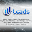 Leads Online Marketing