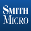 Smith Micro Software, Inc.