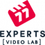 77experts VideoLab