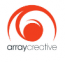 Array Creative