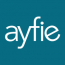 ayfie Group