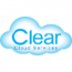 Clear Cloud Services