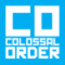 Colossal Order Ltd