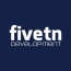Fivetn Development