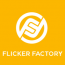 Flicker Factory