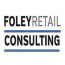 Foley Retail Consulting