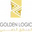 Golden Logic Company for Communications and Information Technology