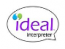 Ideal Interpreter