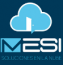 Mesi Web Hosting