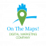 On The Maps Digital Marketing