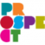 Prospect Business Consulting