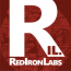 Red Iron Labs
