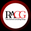 Rose Avenue Consulting Group