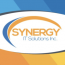 Synergy IT Solutions