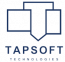 Tapsoft Technologies