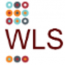 WLS - Workplace Learning Solutions