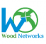 Wood Networks