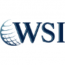 WSI Smart Web Marketing