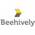 Beehively