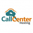 Call Center Hosting