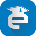 Eduxpert School Management Software
