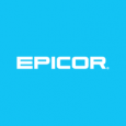 Epicor Eagle