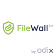 FileWall