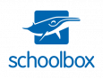Schoolbox LMS for Schools