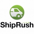 ShipRush Web