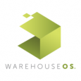 WarehouseOS