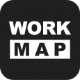 WORKMAP
